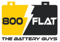 800-FLAT