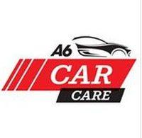 A6 Car Care