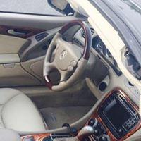 Abo Rashad Auto Electrical