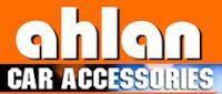 Ahlan car accessories