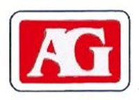 Al Amana Auto Wash & Repair Garage