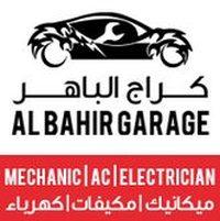 Al Bahir Garage