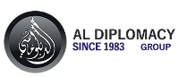 Al Diplomacy Auto Maintenance Workshop