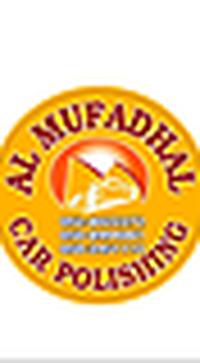 Al Mufadhal Car Polishing