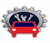 Al Shams Al Thahbiah Auto Repairing Workshop