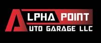 Alpha Point Auto Garage LLC