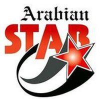 Arabian Star Tyres Trading