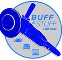 Buff And Stuff Car Care