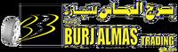 Burj Almas Trading LLC