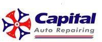 Capital Auto Repairing
