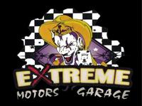 Extreme Motors Garage