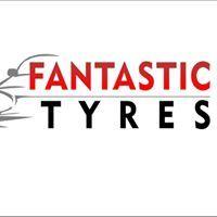 Fantastic Tyres