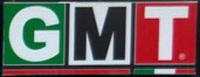 Green Millennium Tyres