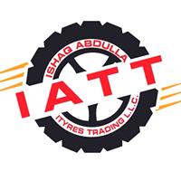 Ishaq Abdulla Tyres Trading LLC