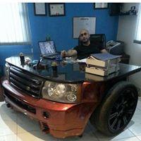 Jamal Garage LLC