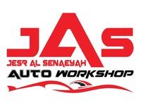 JASAuto Workshop