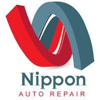 Nippon Auto Repair