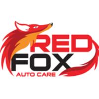 Red Fox Auto Care LLC