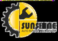 Sunshine Auto Repair
