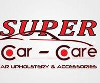 Super Car Care