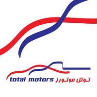 Total Motors