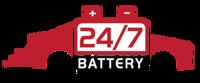 WYM Automotive Solutions FZCO