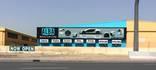 Car Repair & Service Workshop Alba Royal Car Care Supplier in