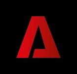 Car Repair & Service Workshop Alpha Point Auto Garage LLC Supplier in Dubai Dubai